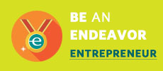 BR 01 Be an Endeavor Entrepreneur V2