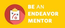 BR 02 Be an Endeavor Mentor V2