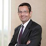 George Tahija - PT.Austindo Nusantara Jaya