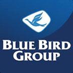 Noni_Blue BIrd Group