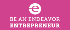 banner-entrepreneur