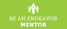 banner-mentor
