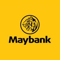 Maybank-Logo1