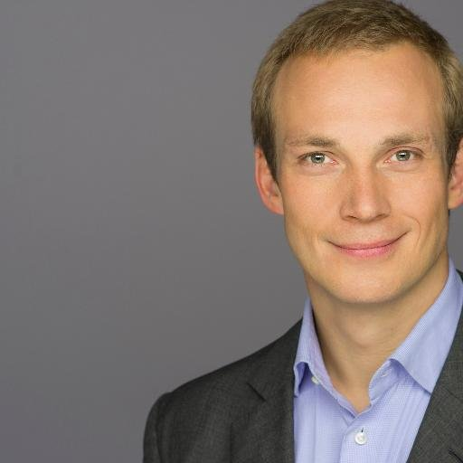 Markus Bihler